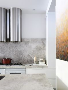 The Melbourne home of Eddie Kaul and Richa Pant. Photo - Eve Wilson. Production - Lucy Feagins for thedesignfiles.net