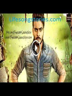 Tamil ponunga nakna kundi stils