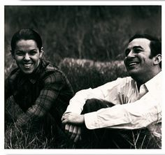 joao gilberto and miúcha