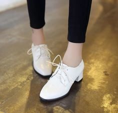58 Best Shoes images | Shoes, Me too shoes, Floral shoes