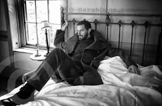 Latest Richard Armitage photo from Sarah Dunn HAD to pin this yet again just slipped out of view for a min xx Richard Armitage, Sarah Dunn, My Favorite Image, My Favorite Things, John Thornton, A Discovery Of Witches, Thorin Oakenshield, British Men, Close Your Eyes
