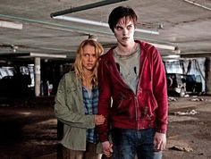 'Warm Bodies' [Credit: Summit]