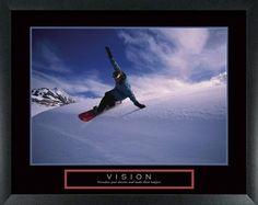 vision_snowboarder22x28__40990.1405336071.1280.1280.jpg 530×421 pixels