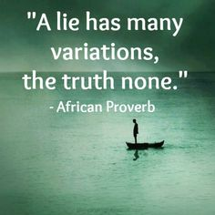 R. Twisdale didn't have the common sense to organize his variations....and with each new victim, there was a new set of lies