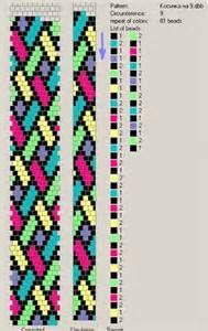 bead crochet patterns - Risultati Yahoo Italia della ricerca di immagini