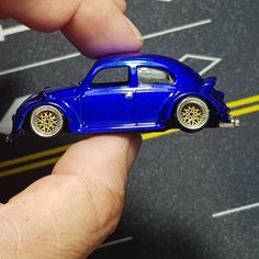 My custom old Volkswagen beetle wide body conversion Model Cars Building, Custom Hot Wheels, Model Cars Kits, Vw Cars, Car Tuning, Japanese Cars, Diecast Model Cars, Vw Beetles, Wide Body
