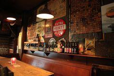 belgian bar - Google Search