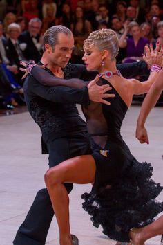 JLC Dance Teachers Academy – learn to teach Ballroom, Latin, Classical and Latin Ballroom Dresses, Ballroom Dancing, Latin Dresses, Cabaret, Bailar Swing, Baile Latino, Country Dance, Dance Hairstyles, Salsa Dancing