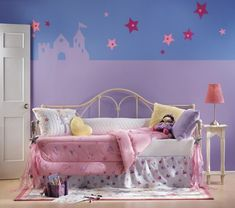 Bedroom Design Ideas For Small Rooms Childrens Bedroom Ideas For SmallBedroom Design Ideas - . Bedroom Design Ideas For Small Rooms Childrens Bedroom Ideas For Small Box Bedroom, Master Bedroom Interior, Bedding Master Bedroom, Girls Bedroom, Bedroom Decor, Bedroom Ideas, Childrens Bedroom, White Bedroom, Bedroom Wall