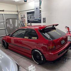 Honda Civic Car, Honda Civic Hatchback, Civic Sedan, Ek Hatch, Messi, Motor Car, Subaru, Jdm, Dream Cars