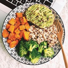 Image result for tumblr food vegan