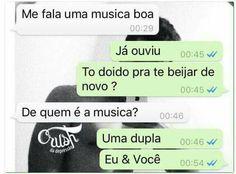 (4) Signos da Zueira (@signosdazueira) | Twitter