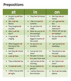 prepositions.png (514×587)