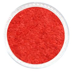 Electric Orange Hexagon Glitter – Brand New Matte Glitters! Cosmetic Grade Glitter, Orange Glitter, Arts And Crafts Projects, Glitters, Holographic, Electric, Nail Polish, Nail Art, Nail Polishes