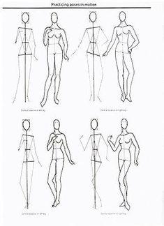 Ideas Fashion Design Model Drawing For 2019 Fashion Design Sketchbook, Fashion Illustration Sketches, Illustration Mode, Fashion Design Drawings, Fashion Sketches, Fashion Design Illustrations, Fashion Figure Drawing, Fashion Model Drawing, Human Figure Drawing