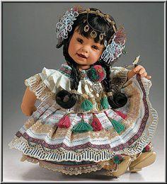 BOM DIA KERIDOS AMIGOS A <<TODOS>>GOOD MORNING TO ALL MY FRIENDS<><><>CLAUDIO ESPINDOLA<><>10-07-2015 https://www.facebook.com/photo.php?fbid=696964047103975