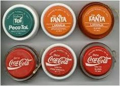 I had the Coca Cola one. Hours of fun until it got into a million knots! 90s Childhood, My Childhood Memories, Sweet Memories, Coca Cola, Nostalgia, Vintage Soul, Retro Vintage, Toy History, Old Toys