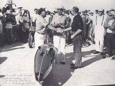 Indian Motorbike, Indian Motorcycles, El Mirage Dry Lake, Burt Munro, Scout Sixty, Roland Sands, New Harley, Indian Scout, Teddy Boys