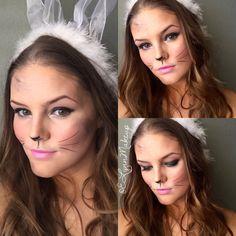 bareMinerals Broad Spectrum Multi-Tasking Face - bareMinerals | Sephora Beauty Makeup, Hair Makeup, Hair Beauty, Doll Makeup, Makeup Art, Looks Halloween, Halloween Costumes, Fairy Costumes, Halloween Halloween