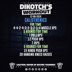 My todays ! 30 35 60 35 75 and 100 Words For Dad, Breast Implant Illness, Calisthenics Workout, Muscle Up, Body Weight Training, Mental Health Problems, Street Workout, News Health, Dad Jokes