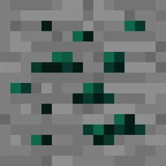 Ender Dust And More Mod - Minecraft ModPacks Minecraft Modpacks, Minecraft Beads, Mojang Minecraft, Minecraft Projects, Minecraft Skins, Festa Hot Wheels, Bendy And The Ink Machine, Homescreen, Beading Patterns
