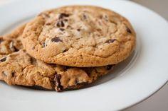 Aprenda a preparar cookie igual do Subway com esta excelente e fácil receita. Quem já provou os cookies das lanchonetes Subway, sabe que eles são simplesmente...