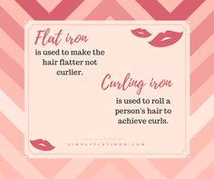 Best Flat Irons 2017 - Simply Flat Iron http://www.simplyflatiron.com/?utm_content=buffer3f577&utm_medium=social&utm_source=pinterest.com&utm_campaign=buffer #hairstyles #hair #haircuts