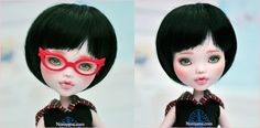 Monster High Dolls, Disney Characters, Fictional Characters, Doll Stuff, Disney Princess, Diy, Beauty, Bricolage, Do It Yourself