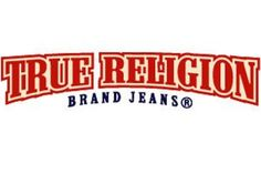 Favorite Clothing Brand