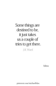 It just took us a couple of triesYou can find Second chances and more on our website.It just took us a couple of tries Quotes For Him, Great Quotes, Quotes To Live By, Inspirational Quotes, Another Chance Quotes, Quotes About Second Chances, Second Chance Relationship Quotes, Famous Love Quotes, Favorite Quotes