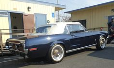 Ford Mustang Convertible, Old School Cars, Home Team, Mustangs, Mercury, Schools, Chevy, Autos, Mustang