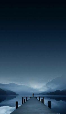 افضل خلفيات هواتف سامسونج جالكسي اس ٢٠ اس ٢٠ بلس اس ٢٠ الترا Samsung Galaxy S20 S20 S20 Ultra خلفيات Samsung Galaxy Wallpaper Samsung Galaxy Galaxy