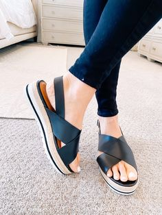 Walmart Fashion Haul For March Fashion Snakeskin Boots Trendy