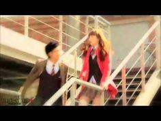 Dream High-Cesaretin Var mı Aşka - YouTube