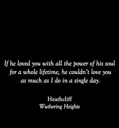 best heathcliff wuthering heights images wuthering heights