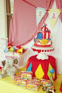 circus birthday party printables-05