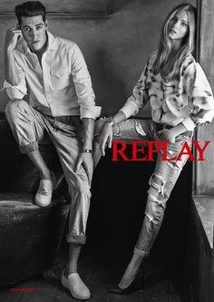 replay-denim-spring-2015-ad-campaign07