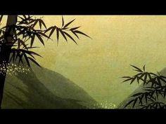 Musique 2 - musique japonaise triste, traditionnelle et moderne - YouTube Sakura, Home Decor, Sad, Trendy Tree, Cherry Blossom, Flowers, Traditional, Music, Decoration Home