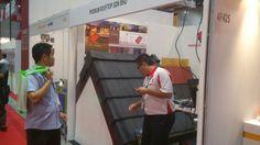 Feria Archidex Malasia