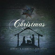 FREE Christmas MP3 Album: Sorensen Christmas = 11 FREE Songs!