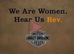 Google Image Result for http://news.motorbiker.org/Videos.nsf/Harley-Davidson-Women-Motorcycles.jpg