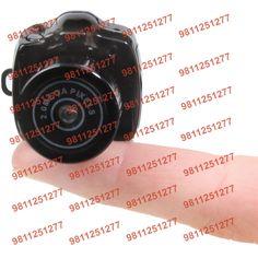 We are best seller of all types of Spy Camera in Delhi India, Wireless Spy Camera, Button Camera, Baby Monitor Camera, 3G Spy Camera, Mini Spy Camera Delhi.