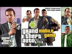 """Search Results for """"Gta Gta 5 Mobile, Mobile Game, Grand Theft Auto, Play Gta 5, Gta 5 Games, Fallout New Vegas, Fallout 3, Gta 5 Mods, Stages Of Love"""