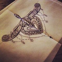 1000 images about externo plexus on pinterest sternum for Solar plexus tattoo