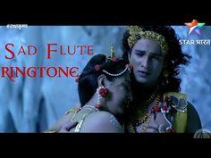 krishna flute ringtone download pagalworld