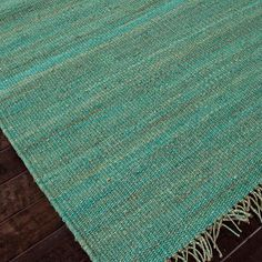 Ton Beach Rug Josain Contemporary House Florida Decorating Aqua Area