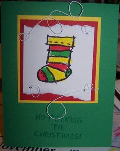Cards_016_by_MzPenny by MzPenny - Cards and Paper Crafts at Splitcoaststampers