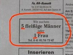 http://www.radiokiepenkerl-online.de/typo3temp/pics/b2734447a2.jpg
