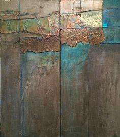 Jac  Kephart - Jac Kephart- Sierra Buddha- Matthews Gallery