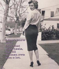 Marilyn Monroe ~ All About Marilyn  https://www.facebook.com/AllAboutMarilyn/